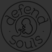 Logo Defend Souls