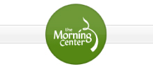 morningcenter